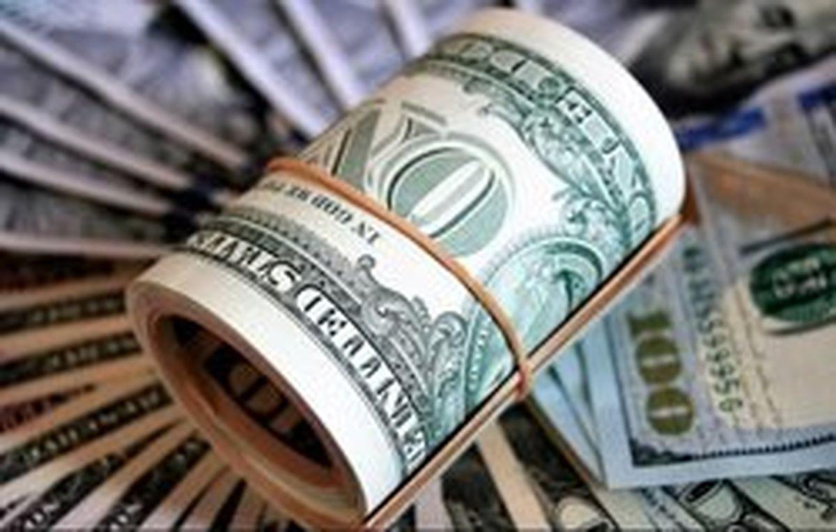 نقش برخی رسانهها درنوسانات بازار ارز