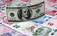 نوسان ادامه دار نرخ ارز/ دلار باز هم بالا رفت