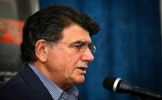 آخرین وضعیت جسمانی محمدرضا شجریان از زبان پزشک اش