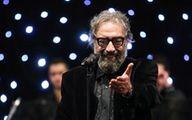 کارگردان ایرانی در کارناوال شادی دیشب مردم +عکس