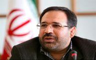 حسینی: پولهای مخفی شده در بودجه دولت را آشکار میکنیم