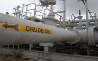 مذاکرات تعیین کننده چین و آمریکا برای آینده نفت