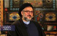 رونمایی ابطحی از کاندیداهای احتمالیِ انتخابات ۱۴۰۰