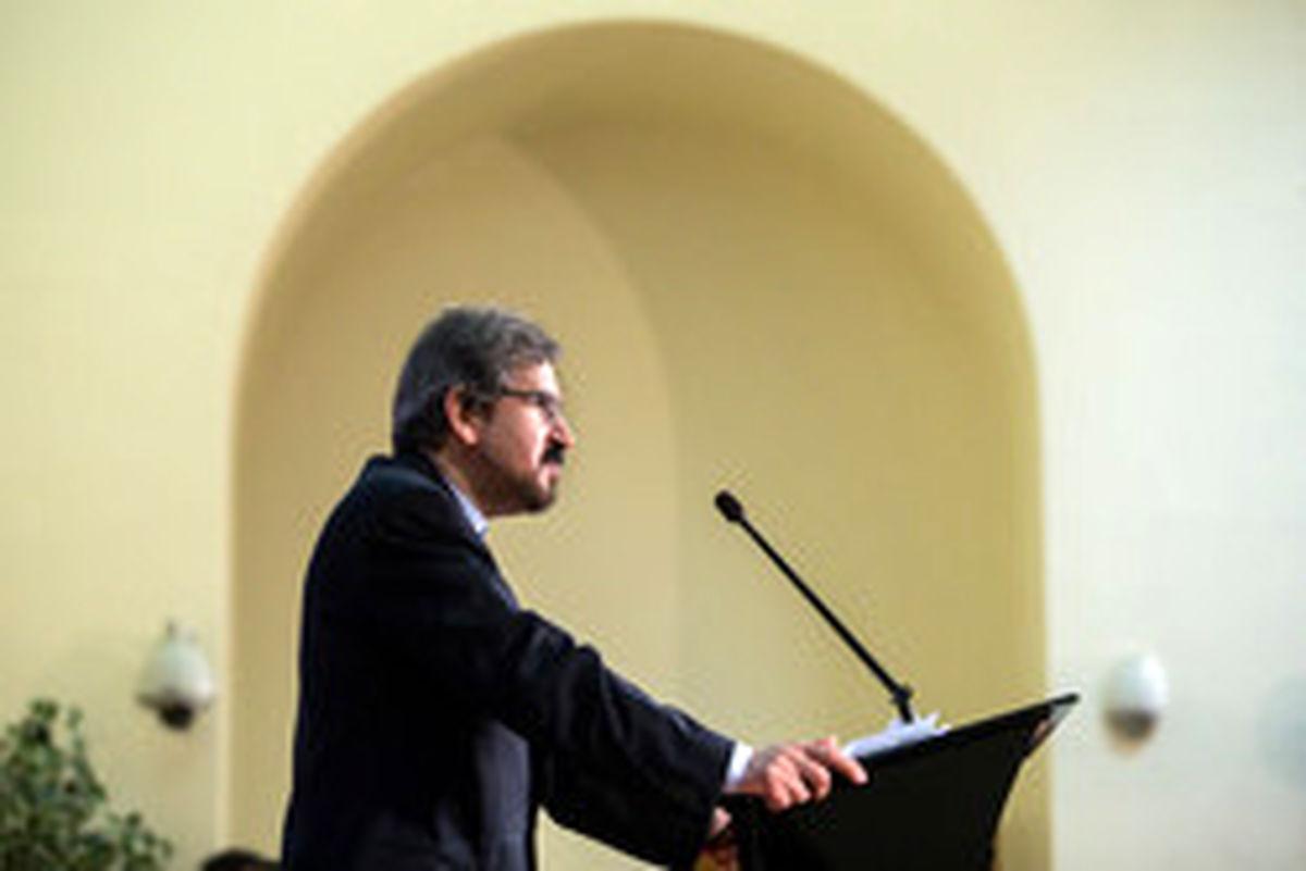 واکنش ایران به تازهترین سخنان وزیر خارجه آمریکا