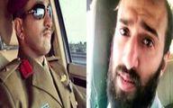 انصارالله یمن پسران علی عبدالله صالح را آزاد کرد