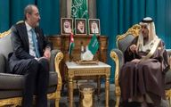 اولین ثمره آشتی عربستان سعودی و قطر