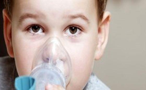ویتامینی که کمبودش باعث بروز آسم میشود