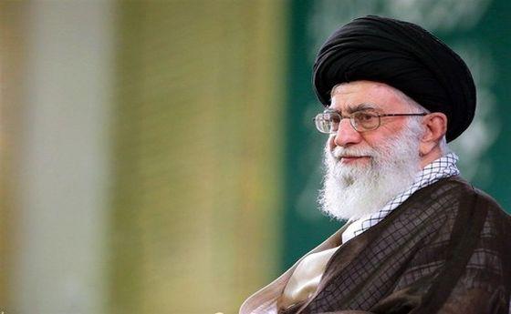 پیام رهبر انقلاب به مناسبت آغاز به کار یازدهمین دوره مجلس