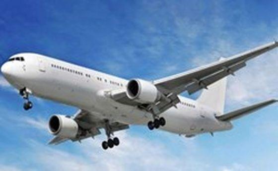 پرونده تحویل هواپیماهای ATR و ایرباس به ایران به کجا رسید؟
