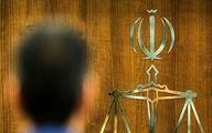 هشدار قاضی مسعودی به اعلام جرم علیه مدیران بانکی