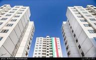 مظنه رهن و اجاره در تهرانپارس+جدول