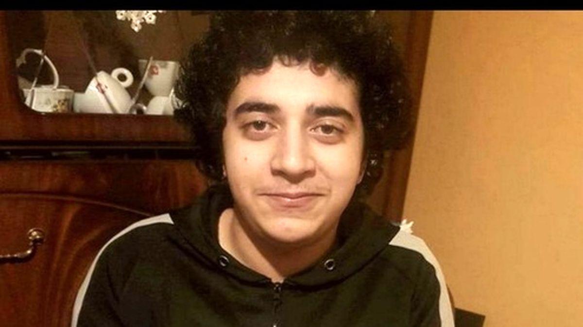 قتل پسر ۱۷ ساله در لندن با چاقو سارقان +تصاویر