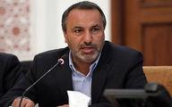 راهحل بحران بدهیها از دیدگاه رئیس کمیسیون عمران مجلس