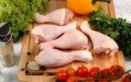 کاهش تقاضا، قیمت مرغ را کاهش میدهد