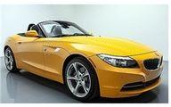 تعرفههای آمریکا قیمت BMW در چین را بالا برد