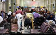 جزئیات سودجویی ترانسفرهای فرودگاهی