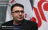 سعدوندی: برخی جریانهای سیاسی طرفدار اوراق سلف نفتی هستند