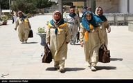 اصلیترین عامل مراجعه حجاج ایرانی به مراکز درمانی چیست؟