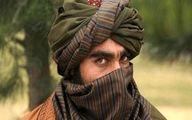 کشته شدن ۲۵۰ عضو «طالبان» در طی یک ماه در هلمند