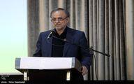 وزیر صنعت: به دنبال حذف موانع تولید و امضاهای طلایی هستیم
