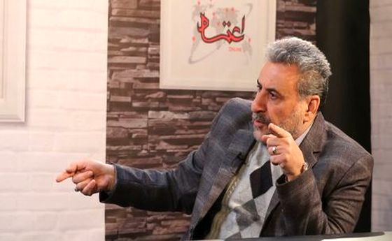 تعداد تحریمهای ایران چقدر است؟