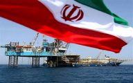 ۲ شرط ایران برای ابقای برجام از زبان بلومبرگ +واکنش ایران
