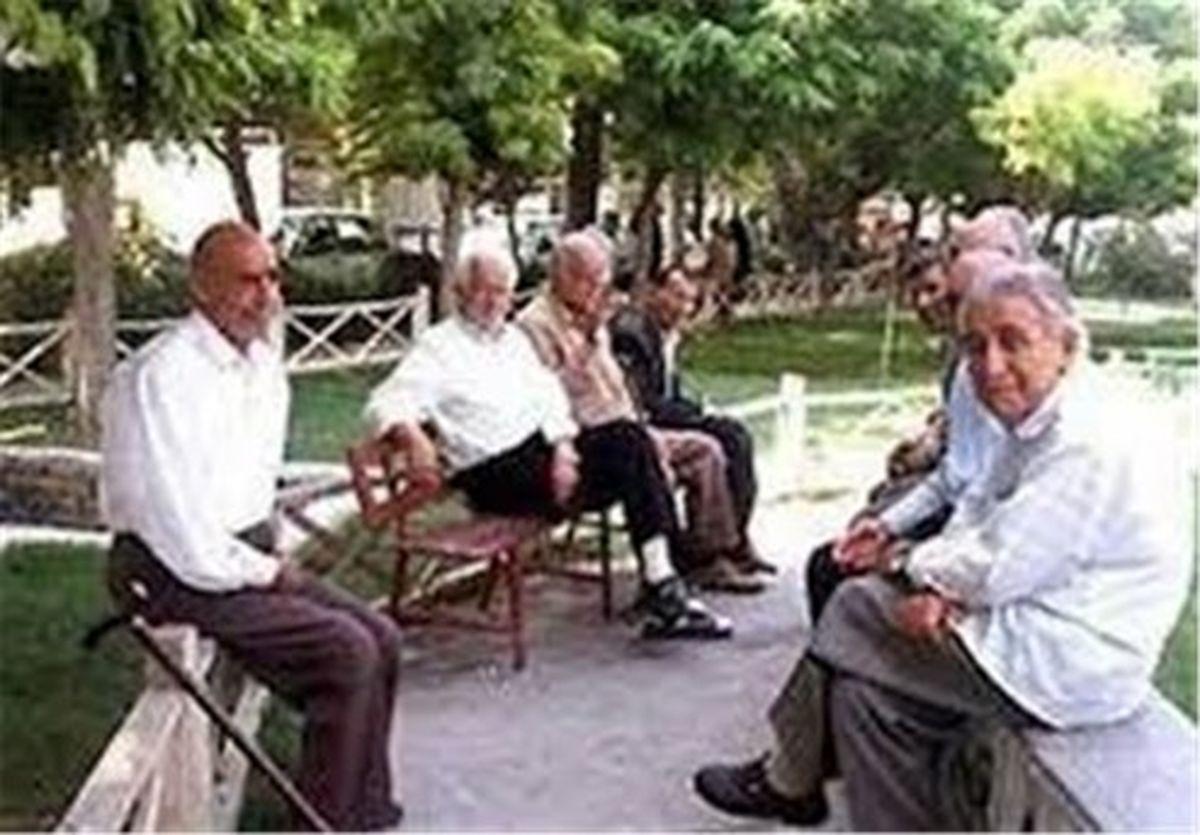جزئیات بیمه عمر بازنشستگان اعلام شد