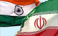هند در حال رایزنی با آمریکا برای ادامه واردات نفت از ایران