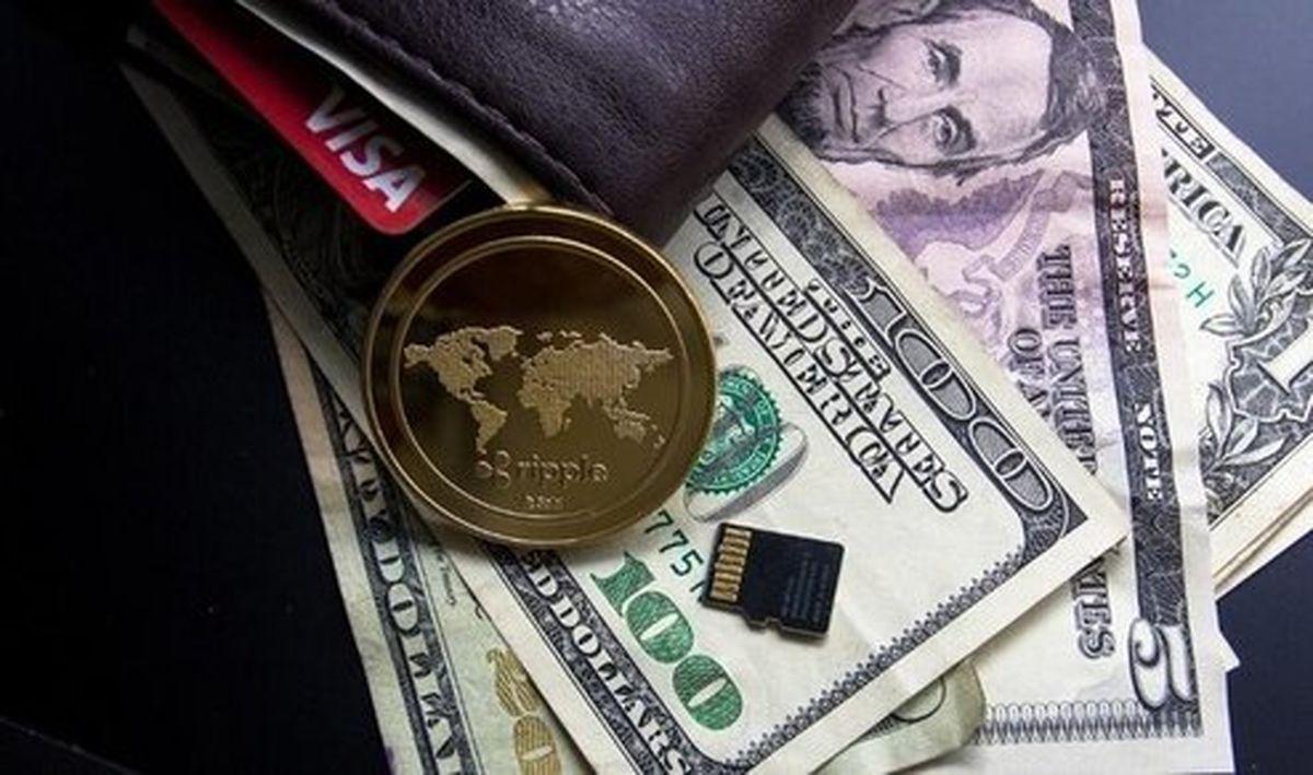چرایی پایین نیامدن قیمتها در بازارهای مسکن، ارز و طلا