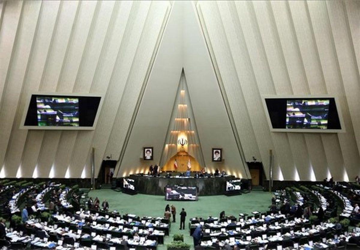 واکنش  بولتون و کروز به طرح تحریم  مقامات آمریکا در مجلس ایران