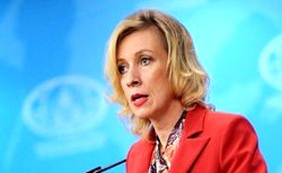 مسکو: تحمیل حاکمیت اسرائیل بر جولان غیرقانونی است