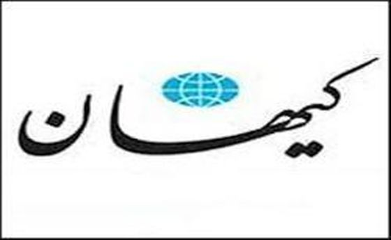 ناصری: مردم نمیپذیرند که جهانگیری اختیار ندارد