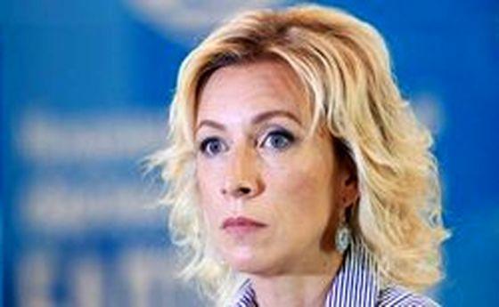 مسکو: میخواهیم جهانیان واقعیت مساله خاشقجی را بدانند