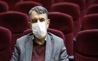 در پنجمین جلسه دادگاه پوری حسینی چه گذشت؟