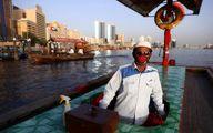 کرونا چگونه دوبی را تحت فشار قرار داده است / بازاری که از قبل سقوطش را آغاز کرده