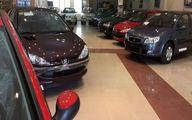 حباب قیمت در بازار خودروهای داخلی چقدر؟