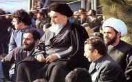 ناگفتههای آیتالله ناصرییزدی از علت تاکید امام (ره) برای خروج شاه از ایران