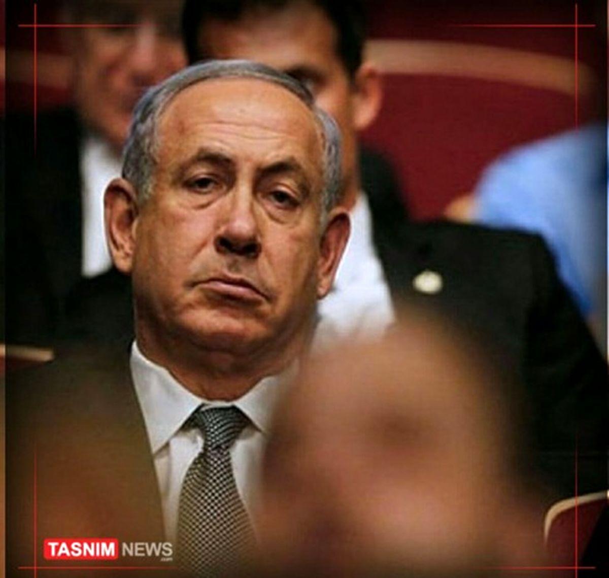 تعیین تاریخ سفر نتانیاهو به امارات و بحرین