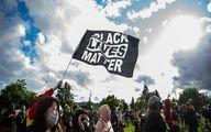 معترضان آمریکایی به حبس ابد محکوم میشوند؟