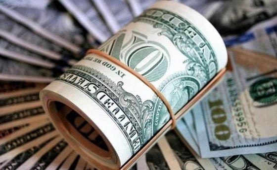 دولت دلار را ارزان می کند؟