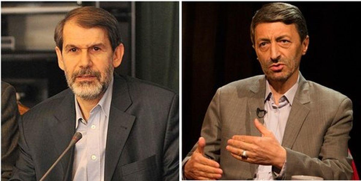 وزیر دوره احمدی نژاد: جامعه دارد نتایج برجام را میبیند