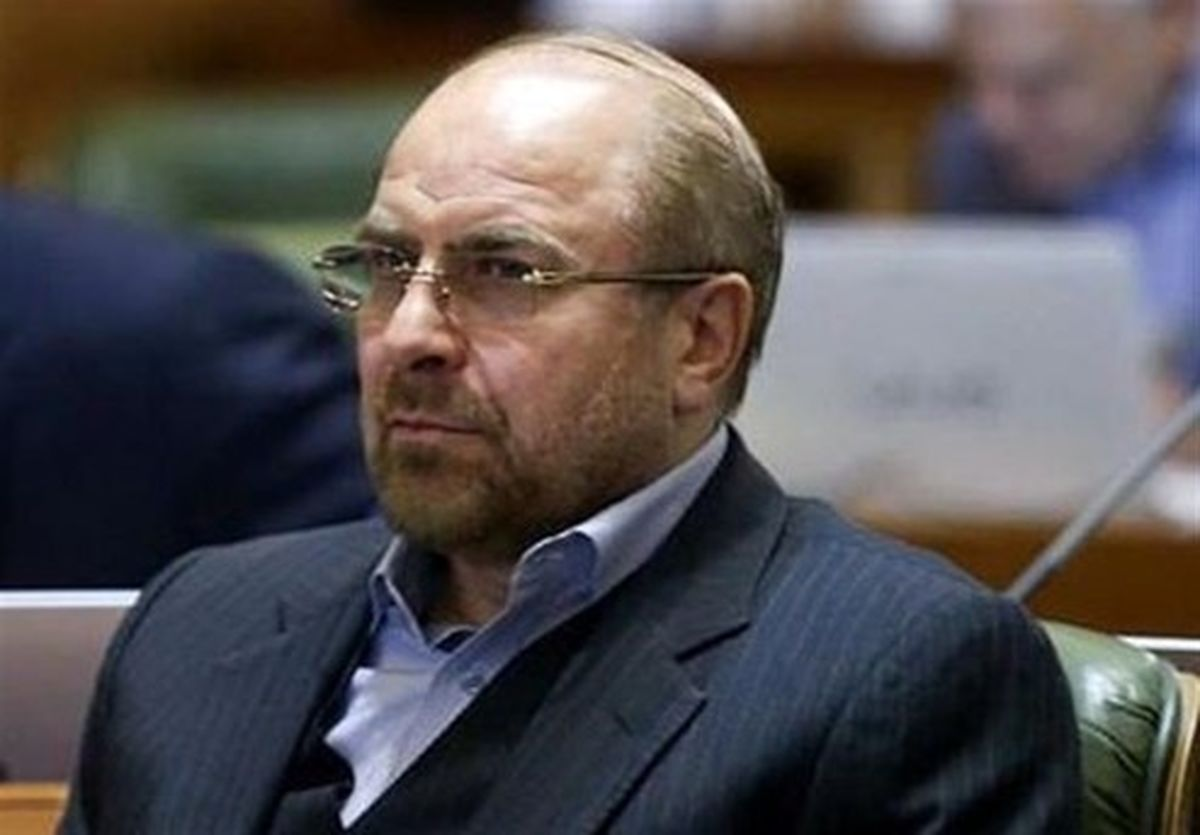 در گفتوگوی تلفنی رئیس مجلس افغانستان با قالیباف چه گذشت؟