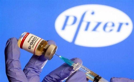 ورود واکسن کرونا از آمریکا توسط هلال احمر منتفی شد