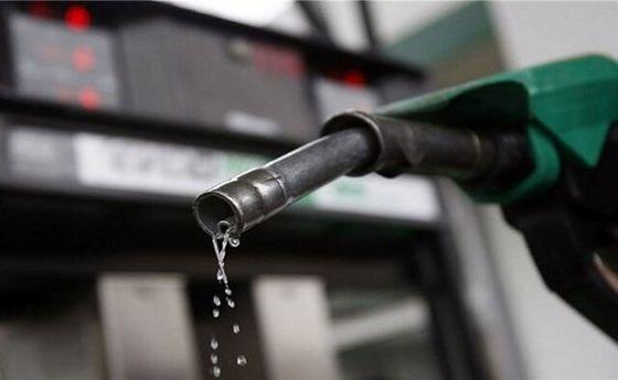 واریز ۴۰ لیتر سهمیه بنزین معوقه آذر