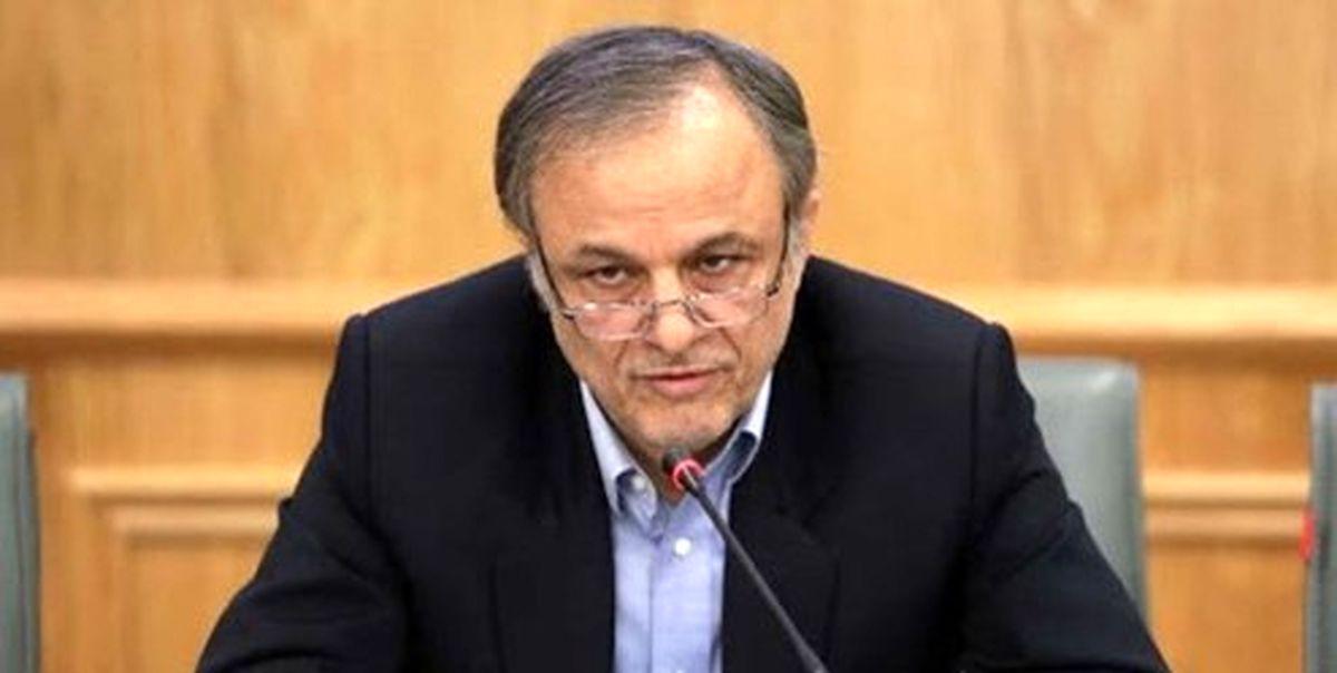 ماجرای شکایت یک نماینده از وزیر صمت