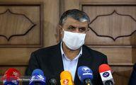 وزیر راه: گرانی مسکن به ما ربطی ندارد