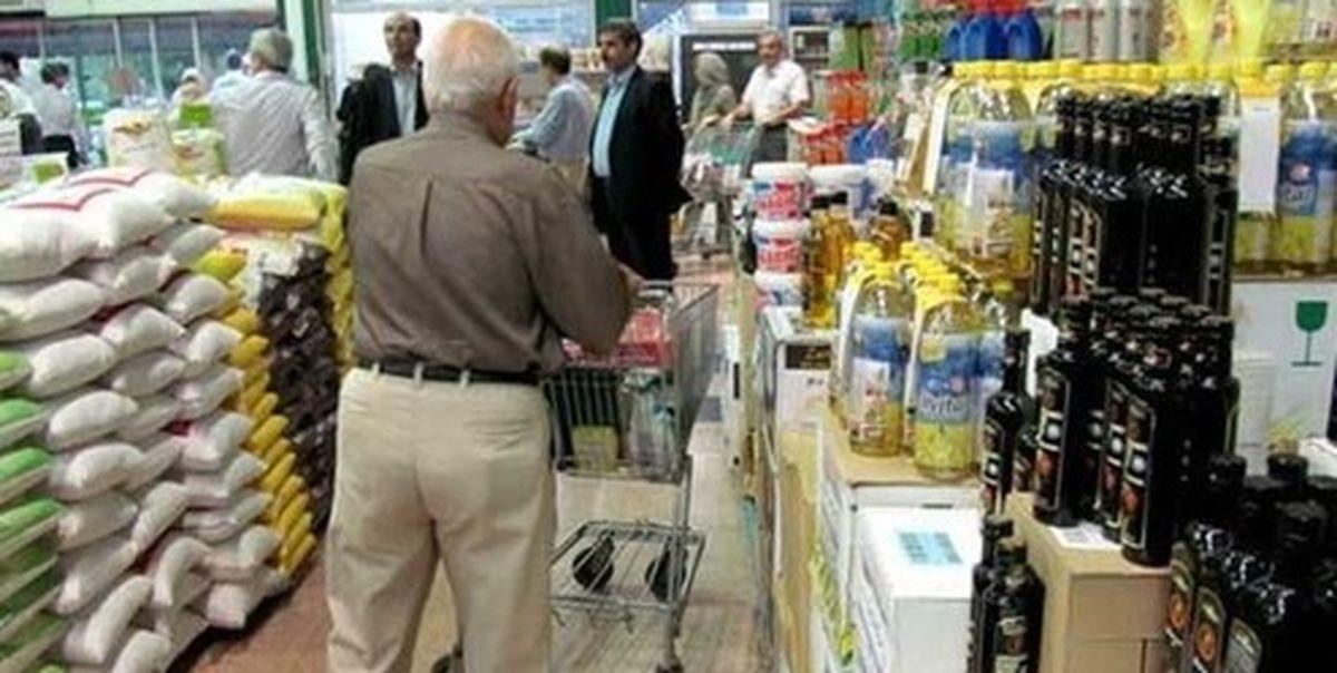 پیشنهاد مجلس برای کاهش ارز دولتی به واردات