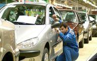 خودروهای داخلی؛ هر روز بیکیفیتتر از دیروز!/ از قیمتهای گزاف تا کیفیتهای نازل/ حمایت از خودروساز به چه قیمتی؟!