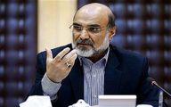 رئیس صداوسیما: صداوسیما در انتخابات بیطرف است