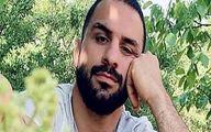 حکم قصاص «نوید افکاری» در زندان شیراز اجرا شد